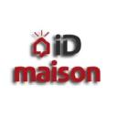 Ideesmaison logo icon