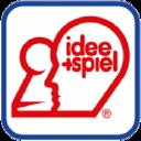 ideeundspiel.com logo icon