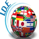 IDE Global - Internacionalizacion De Empresas