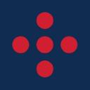 Idegy logo icon