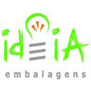 Ideia Embalagens logo icon