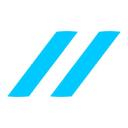 Ideias & Imagens, Lda logo