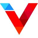 Idein Ventures logo
