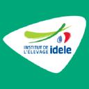 Idele logo icon