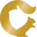 Idema logo icon