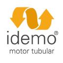 IDEMO MOTORS, S.L. logo