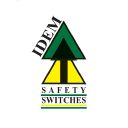 IDEM Safety Switches Limited logo