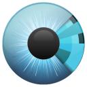 Idency logo icon