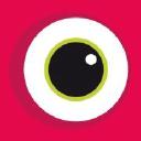 IDENTA DESIGN logo
