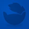 Identi logo icon
