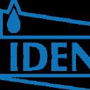 IDENTIC AB logo