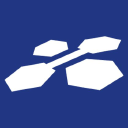 Identified Technologies logo icon
