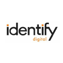 Identify Web Design logo icon