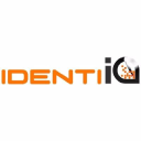 IDENTIIQ INC. logo