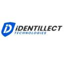 Identillect logo icon