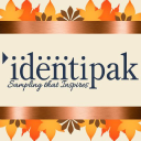 Identipak, Inc. logo
