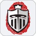 Identity Checkpoint, Inc. logo