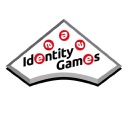 Identity Games logo icon