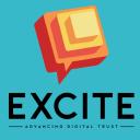 Identity North logo icon