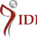 Identity Training Services Pvt. Ltd. logo