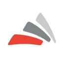 IDentyTech Ltd. logo