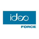 Ideo Force Sp logo icon