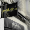 IDEOKUB