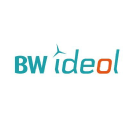 IDEOL - Send cold emails to IDEOL