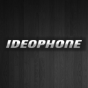 Ideophone logo