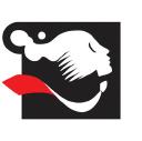 Ideorama Argentina logo