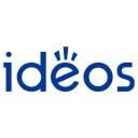 Ideos.cat logo
