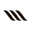 IDERMA - INSTITUTO DE DERMATOLOGIA AVANZADA logo