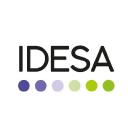 IDESA Argentina logo
