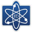 iDesignAC logo