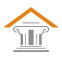 I Design Arch logo icon