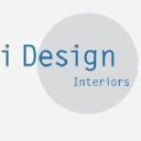 I Design Interiors, Inc logo