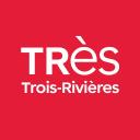 Innovation Et Développement économique Trois Rivières logo icon