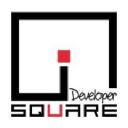 ?developersquare on Elioplus