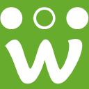 Idewan logo icon