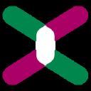 Idex logo icon
