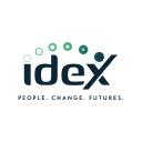 Idex Consulting logo icon
