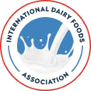 Idfa logo icon