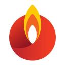 Idfcmf logo icon