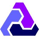 Idf Connect logo icon