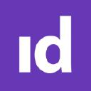 Idfive logo icon