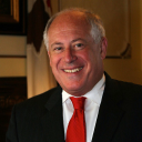 Illinois Department Of Financial And Professional Regulation logo icon
