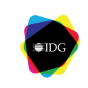 IDG Entertainment Media GmbH logo