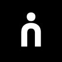 IDG Netherlands logo