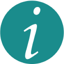 INTEGRATED DESIGN GROUP logo