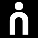 IDG List Services logo